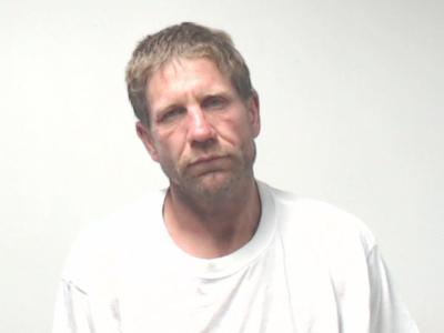 Routine traffic stop leads to arrest for drug trafficking