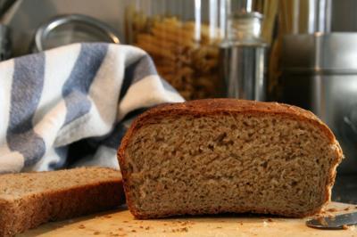 bread-wheat.jpg