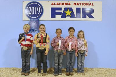 Youth sheep show winners.jpg