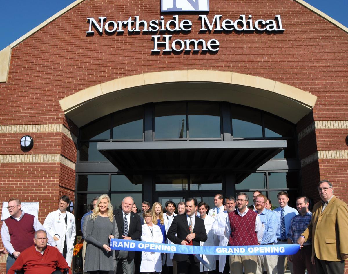 Northside Medical Home.jpg