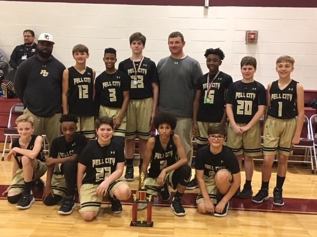 7th Grade Boys Basketball 2018 Odenville Christmas Tournament Champions.jpg