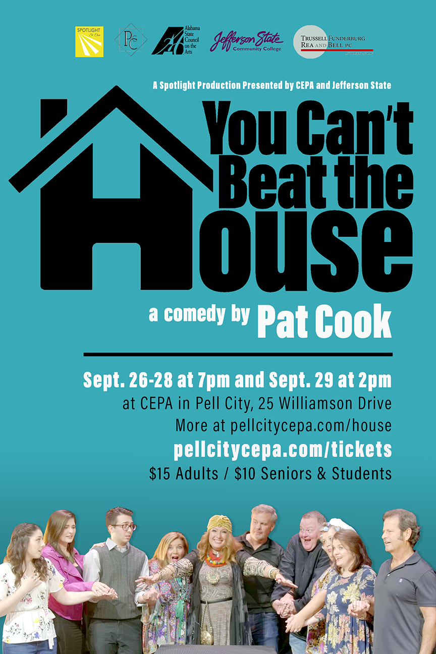 Cant beat house poster 2 flat reduced.png