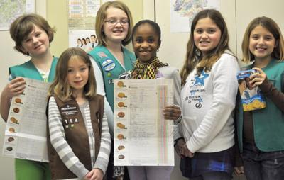 -Girl-Scouts.jpg