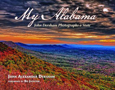 My Alabama Book Cover.jpg