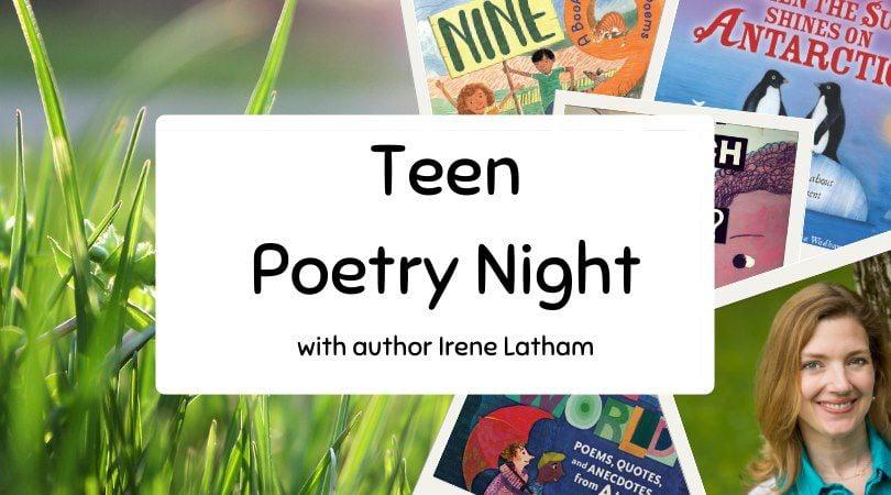 teen poetry.jpg