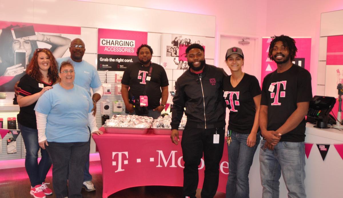 T-Mobile team.jpg