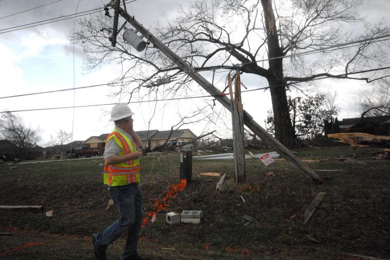 utility worker -Nick Davis.jpg