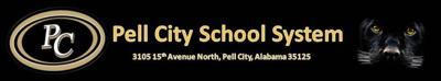 Pell City School System