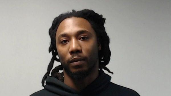 5 arrested on felony drug warrants   Community   newsaegis com