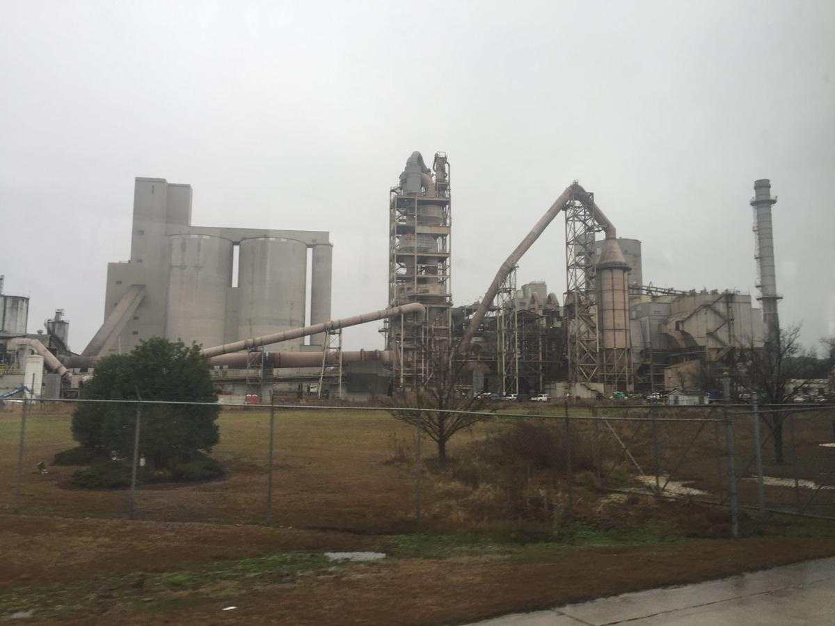 Natl cement.JPG