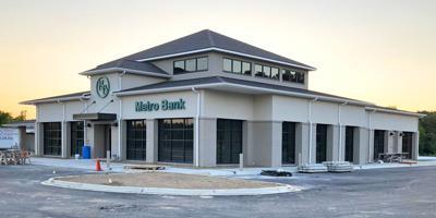 Metro Bank Moody_300res.jpg