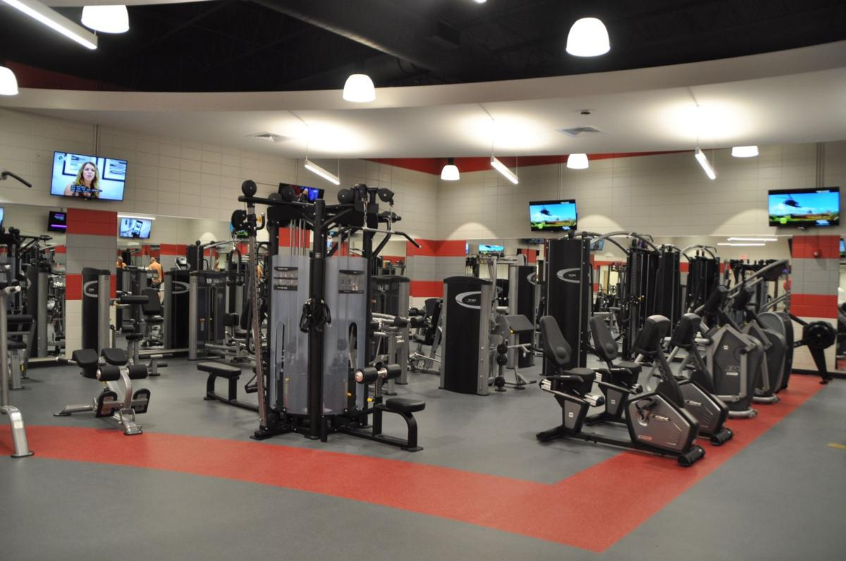 civic center fitness room.jpg