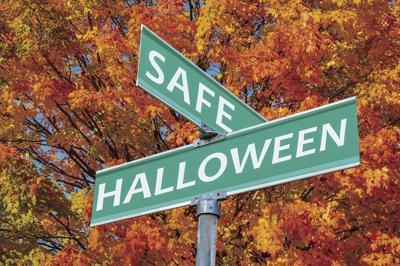 Safe Halloween.TIF