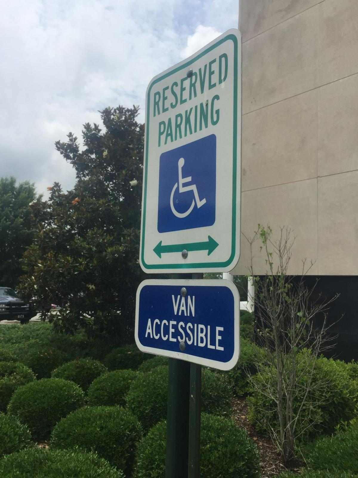 handicap parking.JPG