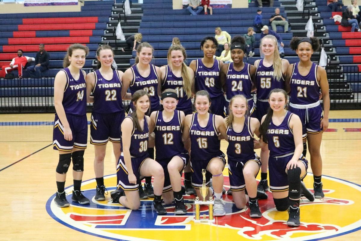 SHS Girls Basketball.jpg