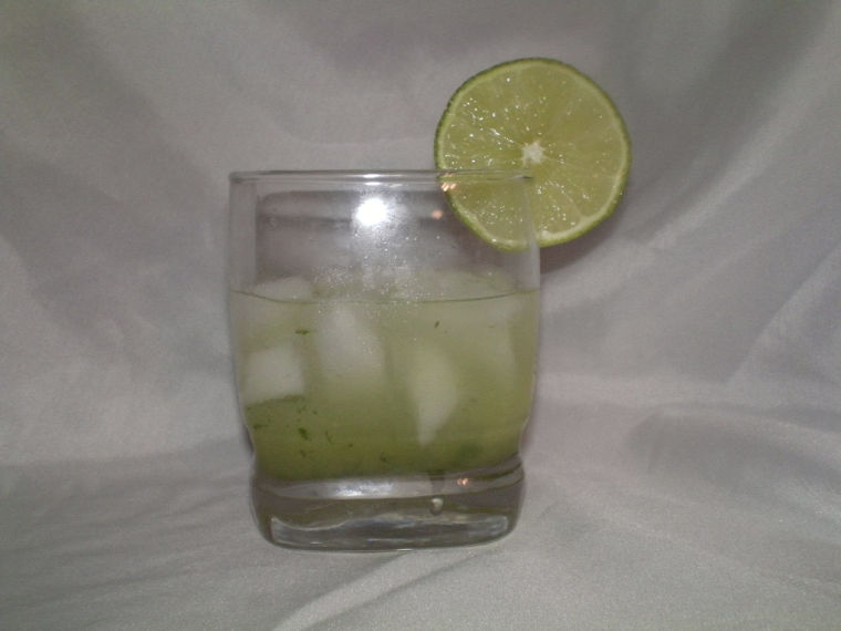 -drink recipe.jpg