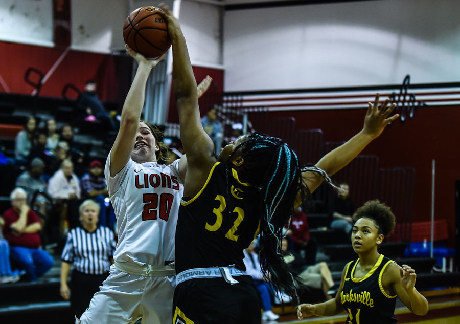 Clarksville Rock Creek Girls Basketball-3.jpg (copy)