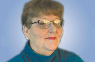 Kathy Schwartz