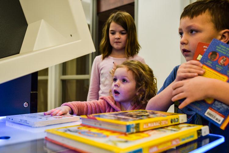 Clarksville Library-1.jpg