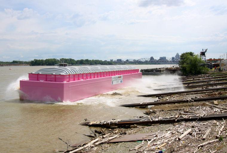05-04 Pink barge wb.jpg