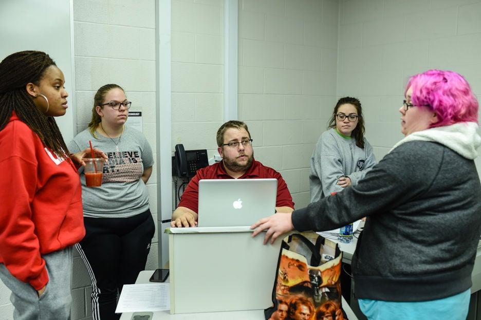 IUS Journalism Students-1