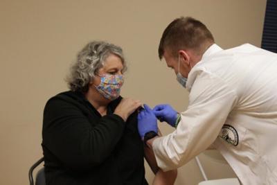 Tier 1A vaccinations 1 (copy)