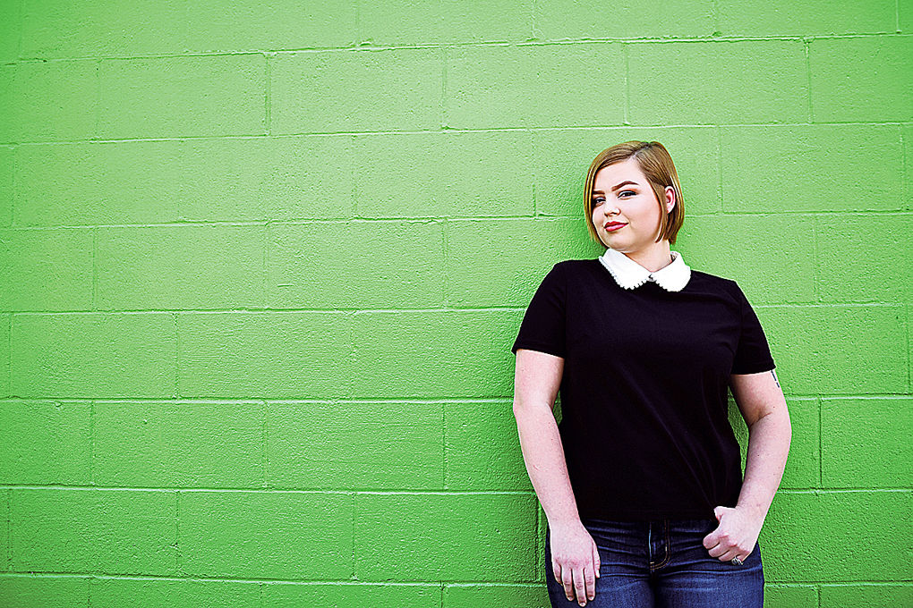Erin Short
