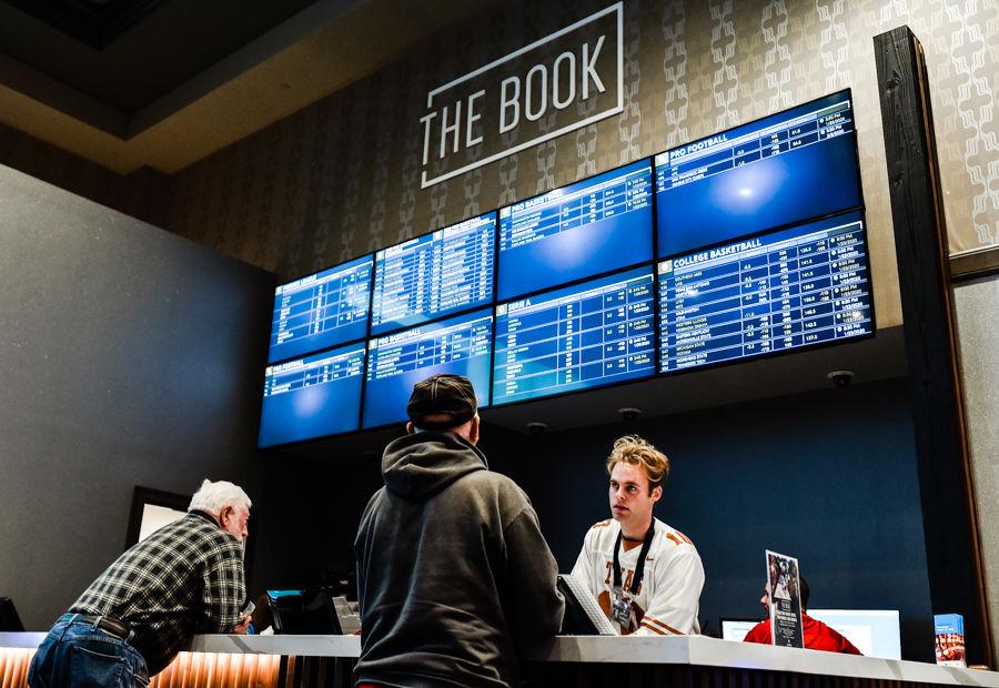 Super Bowl Sports Gambling-1.jpg