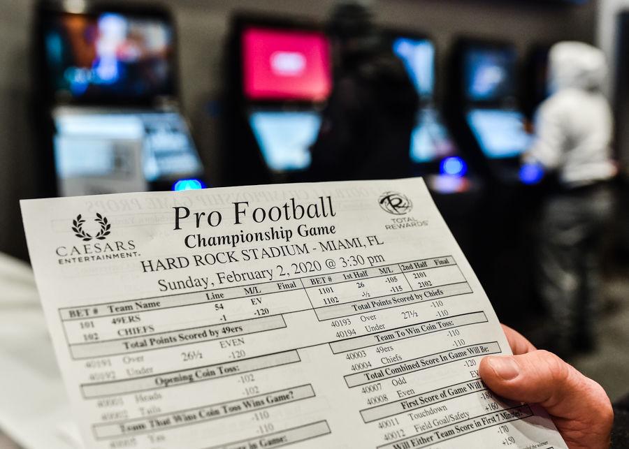 Super Bowl Sports Gambling-2.jpg