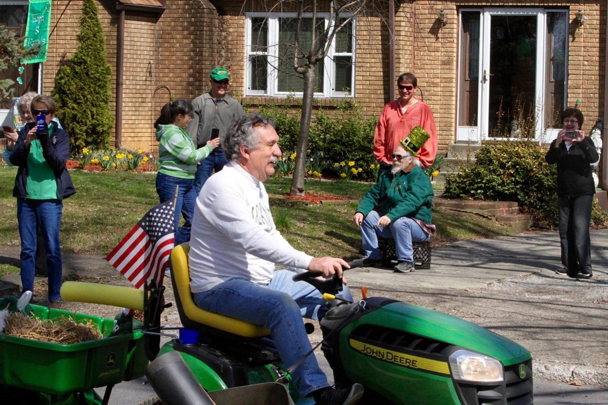 St. Patrick's parade 2.jpg