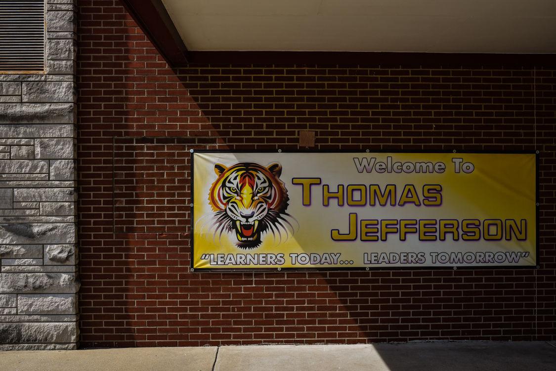 GCCS Elementary Schools-2.jpg (copy)