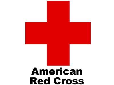 American Red Cross (copy)