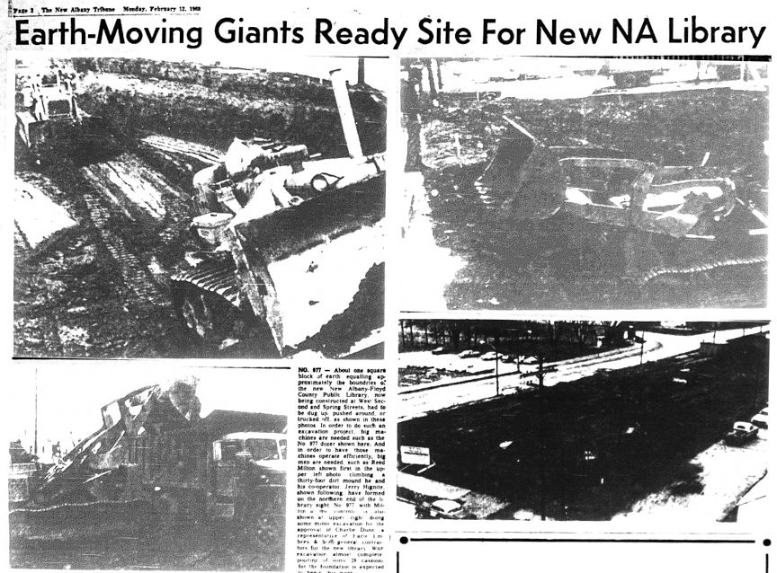 NA Historic Photos-3