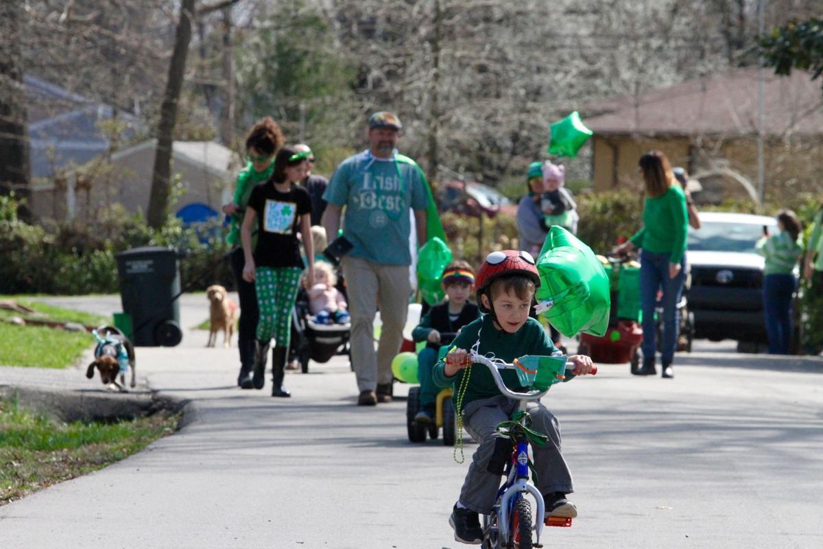 St. Patrick's parade 1.jpg