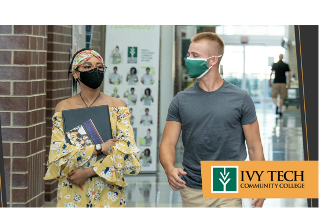 Ivy Tech Sellersburg Launches Career Coaching And Employer Connections Clark County Newsandtribune Com