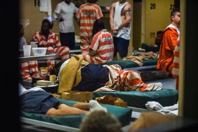 Floyd County Jail Renovation-2.jpg (copy)