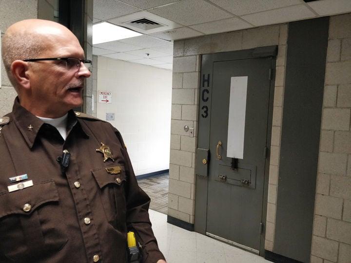 Floyd County jail 2.jpg