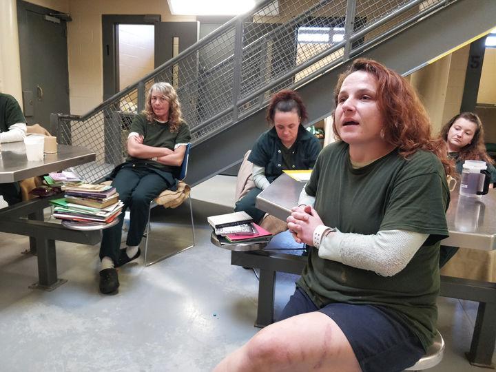 Floyd County jail 1.jpg