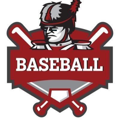 IUS Baseball