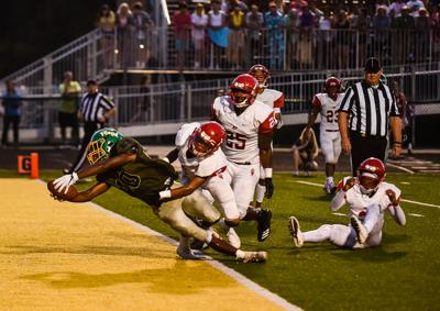 Floyd Central Jeffersonville football-1.jpg