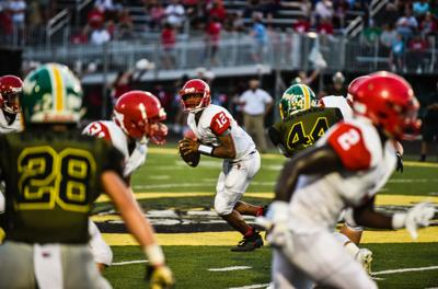 Floyd Central Jeffersonville football-2.jpg
