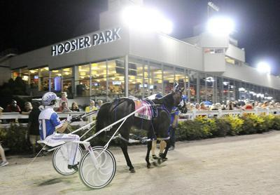 Online sports gambling looms in Indiana