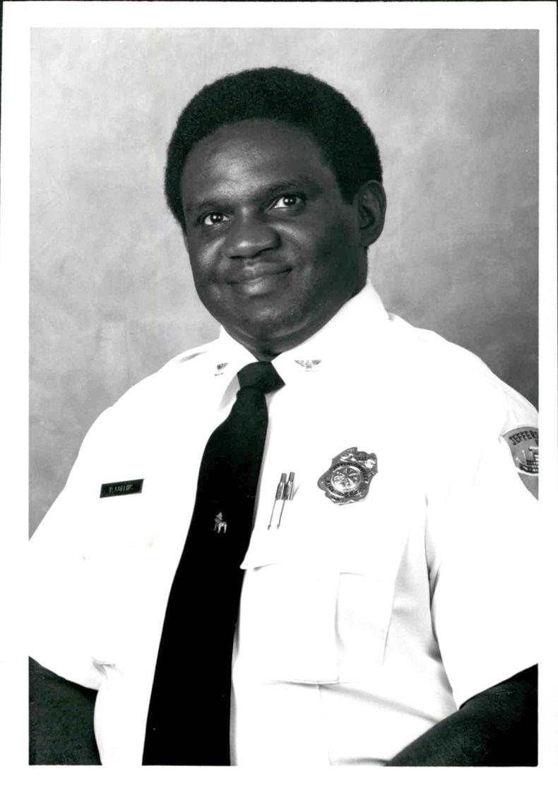 former fire chief-2.jpg