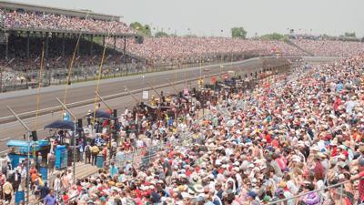 Indianapolis 500 (copy)