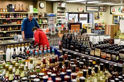 IND In-Depth - Sunday Liquor Sales-1 (copy)