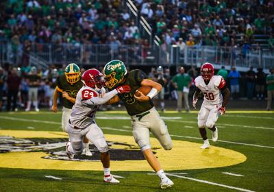 Floyd Central Jeffersonville football-6.jpg