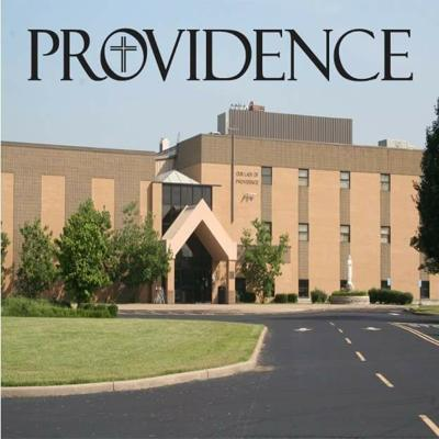 Our Lady of Providence High School