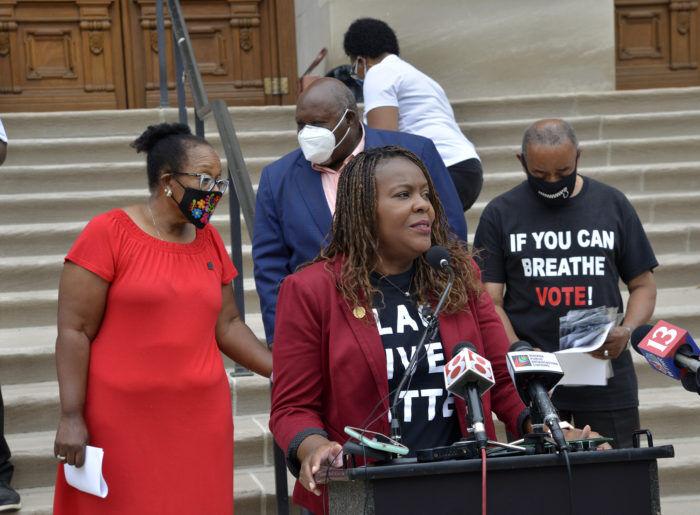 Black Legislative Caucus1