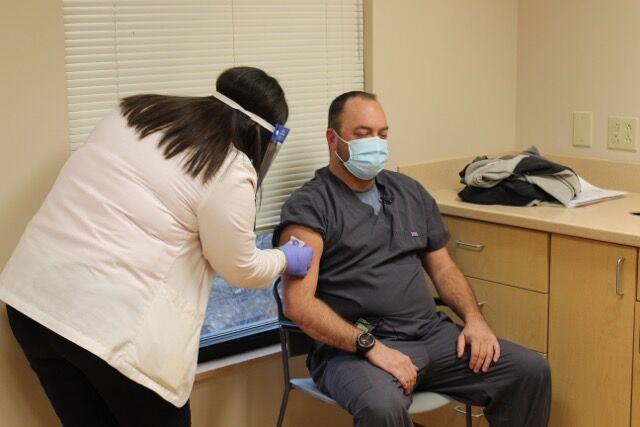 Vaccine Clark County 2 (copy) (copy)