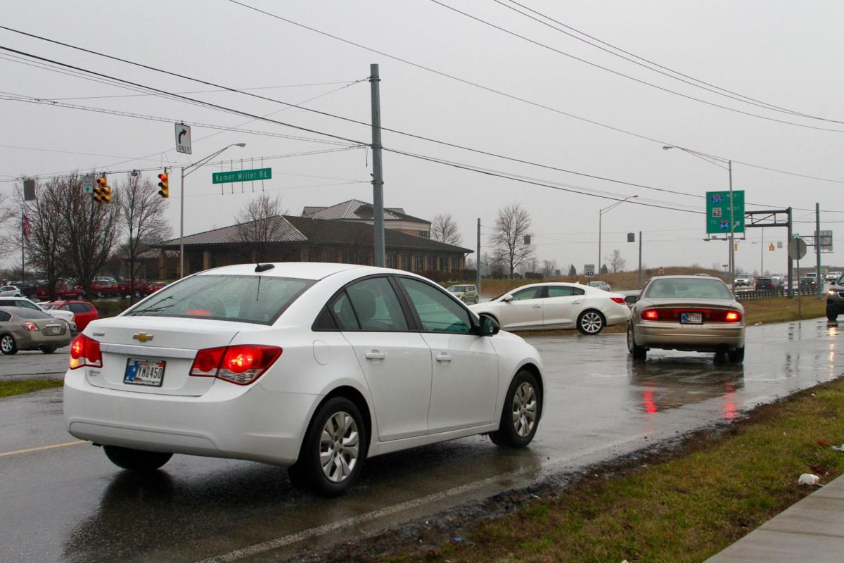 New Albany intersection 1.jpg